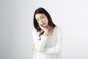 離婚を弁護士に相談する際のポイント