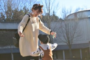 母子家庭(シングルマザー)に役立つ5つの生活支援