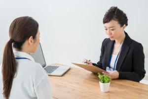 浮気の事実を知ったら、相手を問い詰める前に弁護士に相談すべき理由