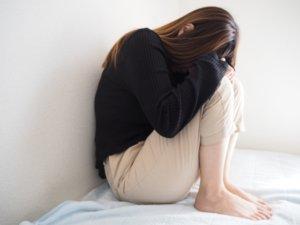 離婚までの精神的負担を軽減する方法